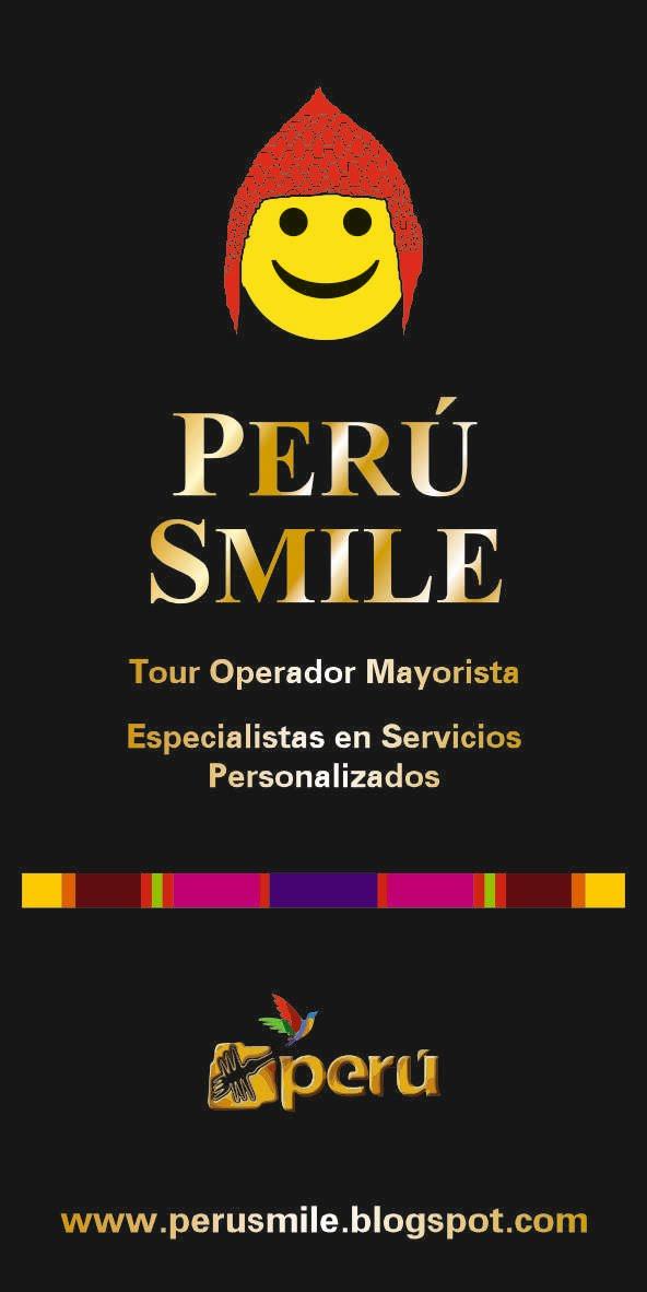 Hotels In Puno Lake Titicaca