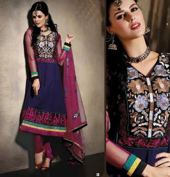 Anarkali-dresses-fashion