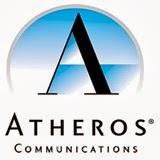 Atheros AR5xxx/9xxxx Wireless Lan drivers 10.0.0.260