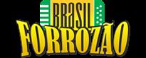 Brasil Forrozão | O melhor portal de forró do Brasil!