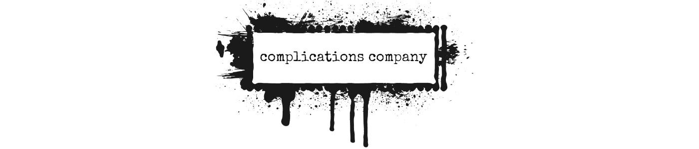 Complications Company