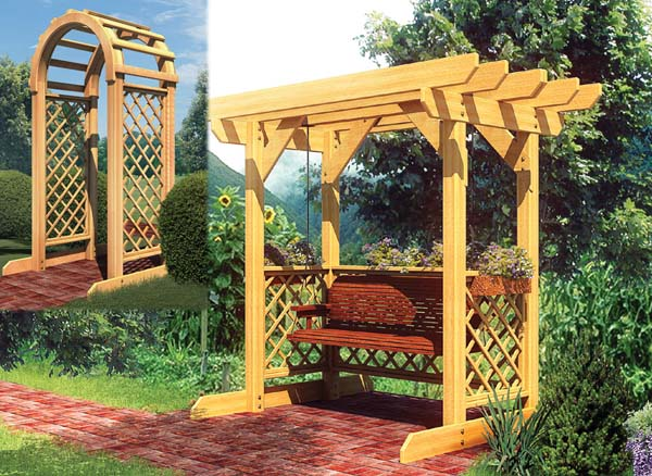 8 best images about Arbor swing on Pinterest | Student-centered resources,  Woodworking plans and Swings - 8 Best Images About Arbor Swing On Pinterest Student-centered