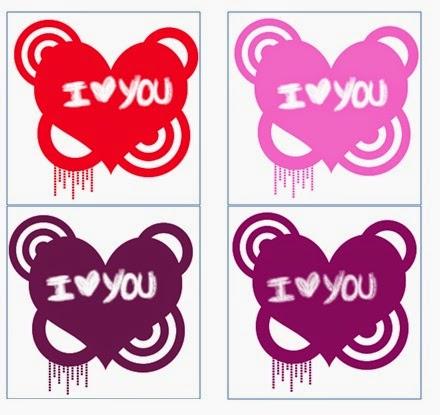Descargar crear postales amor Softonic