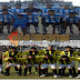 Sayago dirigirá Independiente vs. Sportivo