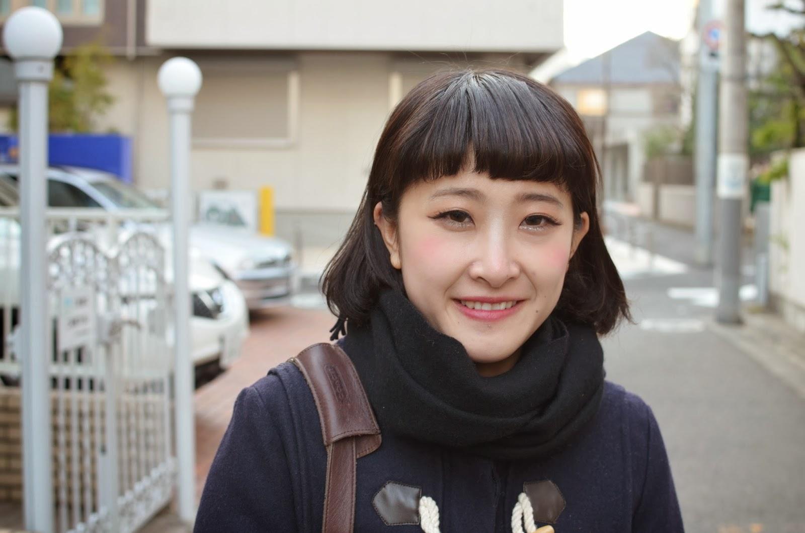 Satomi Reona And Friends | Kumpulan Gambar Abg Bugil