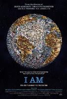 I Am (III)