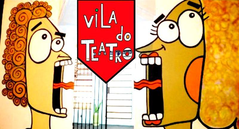 Vila do Teatro