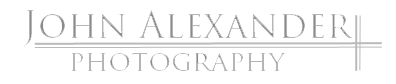 JOHN ALEXANDER PHOTOGRAPHY BLOG