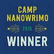 Camp Winner