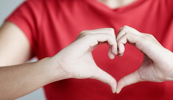 Awas! Patah Hati Menyebabkan Penyakit Jantung