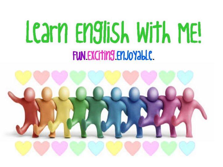 Learn-english-with-yori