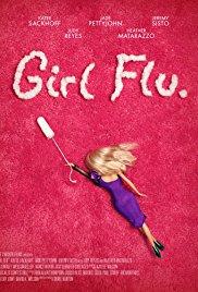 Watch Girl Flu. Online Free 2016 Putlocker
