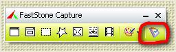 Programma  FastStone Capture
