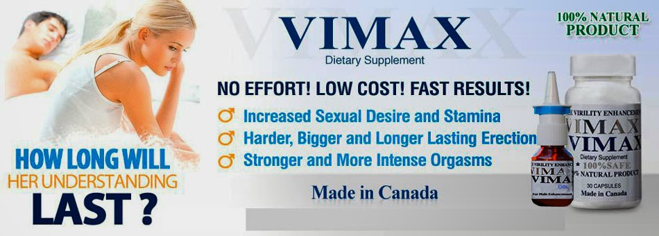 vimax oil in pakistan vimax oil male female products
