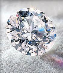 การเลือกเพชร อย่างง่าย ควรดูอะไรบ้าง Diamond การเลือกเพชร อย่างง่าย ควรดูอะไรบ้าง Diamond