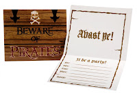 pirate-party-invitation-cards
