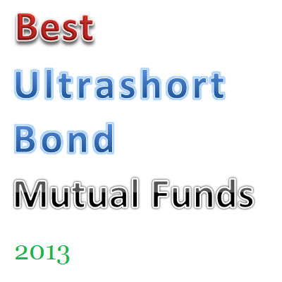 funds mutual government securities ultra short bond fund overview