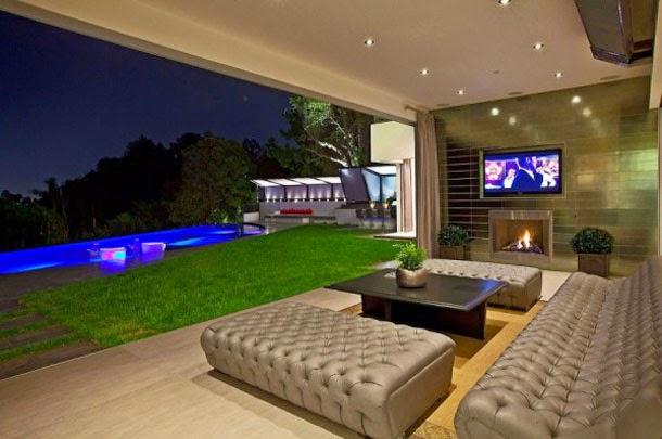the model-terrace-house-minimalist-the-eksotis1