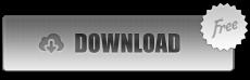 Download tại đây