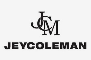JEY COLEMAN