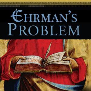 a critique of karen armstrong's book