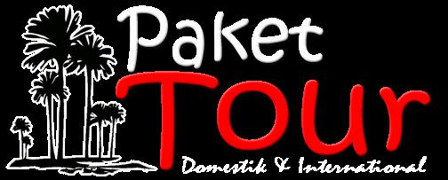 Paket Tour