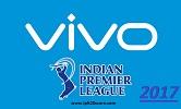 VIVO IPL 2017