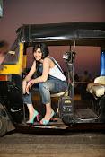 Adah sharma latest glamorous photos-thumbnail-8