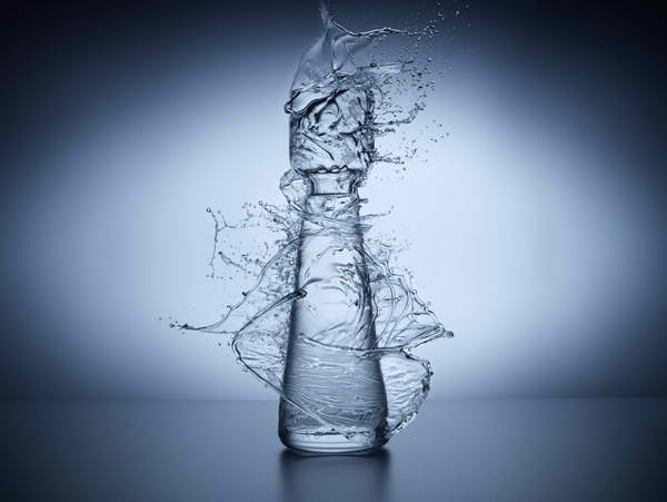 Water Photography By Jean