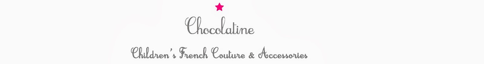 Chocolatine Boutique