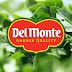 NEW! Del Monte Fruit Squeezers and Mango Fruit Cups-Plus $25 Walmart Gift Card Giveaway