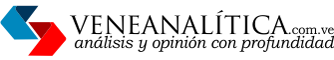 VeneAnalítica