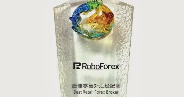 Cara memenangkan forex