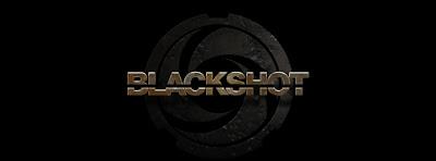 Capa para Facebook BlackShot