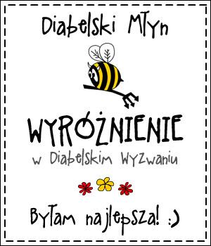 http://diabelskimlyn.blogspot.com/2014/11/wyniki-diabelskiego-wyzwania-z-lemonade.html