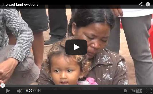 http://kimedia.blogspot.com/2014/07/peoples-pain-forced-land-evictions.html