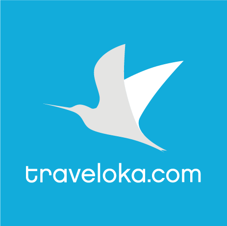 situs traveloka indonesia