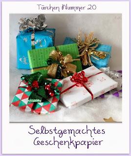 http://eska-kreativ.blogspot.de/2013/12/blog-adventskalender-turchen-nummer-20.html