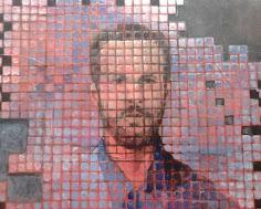 Mosaicos Artísticos  Ricardo Martinez Amores