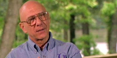 Kutipan Cinta Dari Tokoh Ternama : Bernie Siegel