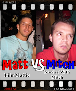 I Can&#39;t Handle The Truth!