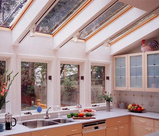 Decorando interiores decorando interiores page 36 - Casas con luz natural ...