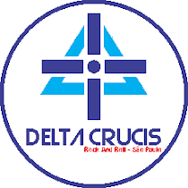 Banda Delta Crucis