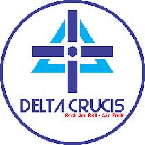 Banda Delta Crucis