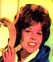 Célia Vilela