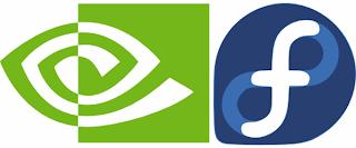 Instalar drivers privativos Nvidia en Fedora 16