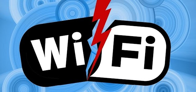 How To Reveal The Passwords Of Wi-Fi Access Points Saved On Your Android Device
