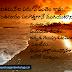 Best Telugu motivational quotes - Best inspirational quotes - Best Telugu inspirational quotes about life - Best inspirational quotes about life