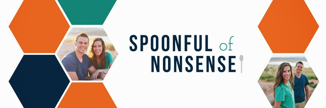 Spoonful of Nonsense