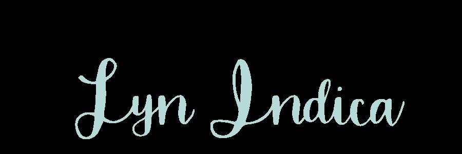 Lyn Indica